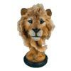 Сувениры Голова льва