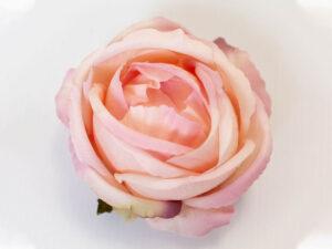Насадка розы «Бутоньерка»