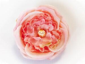 Насадка розы «Галлика»
